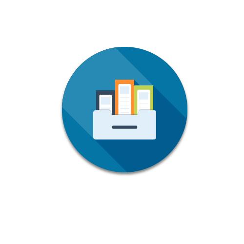 QuickBooks Procedures Manual, Training, Trainer, Instruction, Instructor, Classes, Teacher, Tutor