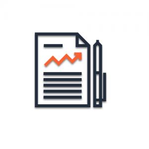 QuickBooks Enterprise Inventory, QuickBooks Items, QuickBooks Parts, QuickBooks Shelves, QuickBooks Advanced Inventory