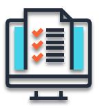 Profitability by Inventory Item, QuickBooks send to USP, FEDEX, USPS