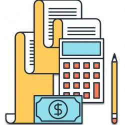 Spring 2020 Bookkeeping Class